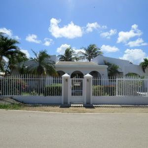 Fotos de l'hotel: Palm Beach Vacation Villa, Palm-Eagle Beach