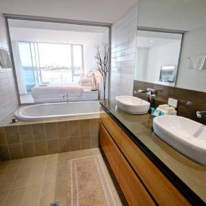 Hotelfoto's: Seapoint 102, Mandurah