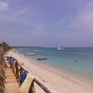 Hotel Pictures: Hostal Playa Blanca, Playa Blanca