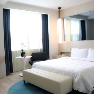 Hotel Pictures: YiChang ShuiYunLan Hotel, Yichang