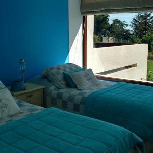 Hotel Pictures: Departamento Costa Mar Maitencillo, Maitencillo