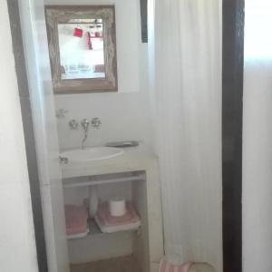 Zdjęcia hotelu: Los Nogales, Santa Clara del Mar