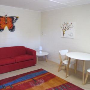 Hotellbilder: Noamunga Jetty, Cams Wharf