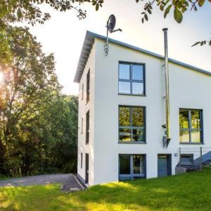 Hotel Pictures: Ferienhaus Hirtenklingen, Wald-Michelbach
