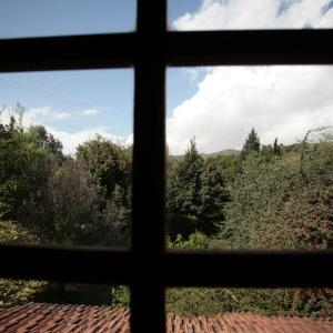 Photos de l'hôtel: Cabañas Loma Dorada, Villa General Belgrano