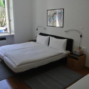 Hotel Pictures: Albergo Centovalli, Ponte Brolla