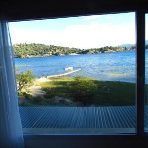 Fotos del hotel: Bahia Mansa, Villa Pehuenia