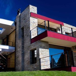 Hotelfoto's: Casa en San Martín de los Andes, San Martín de los Andes