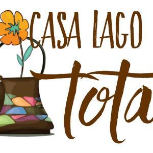 Hotel Pictures: Casa Lago de Tota, Aquitania