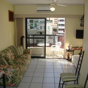 Hotelbilder: Apartamento Rua 906, Balneário Camboriú