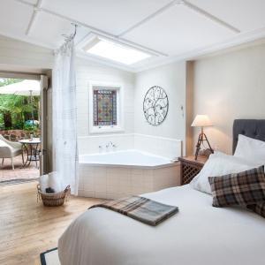 Hotellbilder: Twilight Cottage Olinda, Olinda