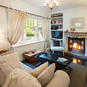 Hotel Pictures: Moulton Park Estate - Cottages, Sassafras