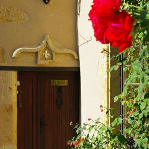 Hotel Pictures: Le Monastère, Viry