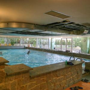 Hotel Pictures: Sport- und Tagungshotel Kenzingen, Kenzingen