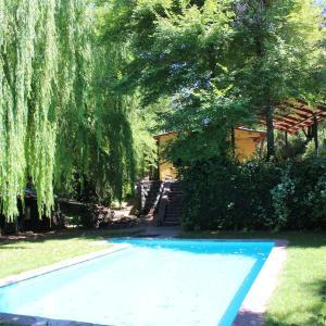 Фотографии отеля: Departamento Quillay, San José de Maipo