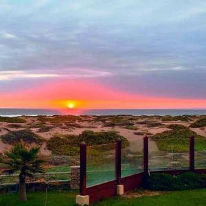 Фотографии отеля: Serena Golf Fragata, Ла-Серена