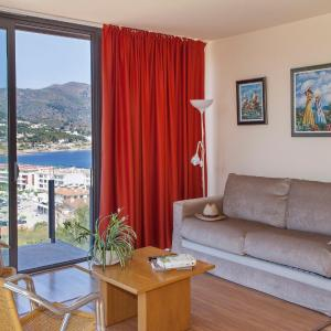Hotel Pictures: Apartamento Torre Gran Luxe, Port de la Selva