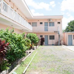 Hotel Pictures: Condomínio Multifamiliar, Santa Bárbara d'Oeste