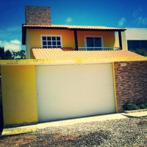 Hotel Pictures: Casa Peroba Maragogi, Maragogi