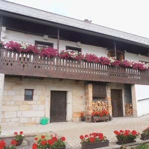 Hotel Pictures: Roubenka Doubravice, Hrubá Skála