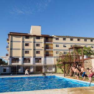 Fotos del hotel: Hotel Bel Sur, San Bernardo