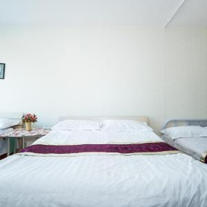 Hotelbilder: Harbin Xingyu Service Apartment, Harbin
