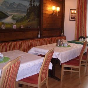 Zdjęcia hotelu: Haus Grützner, Dorfgastein