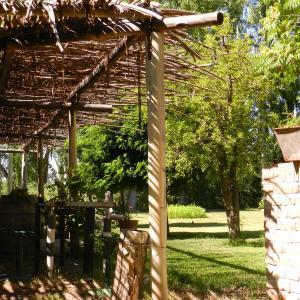 Foto Hotel: Casa de Campo 'Don Simon', Tunuyán