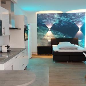 Hotel Pictures: Business Boarding Lippstadt, Lippstadt