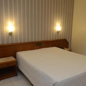 Hotel Pictures: River Hotel Ltda, Uruguaiana
