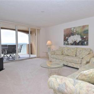 Fotos de l'hotel: La Contessa - Three Bedroom Condo - 308, St Pete Beach