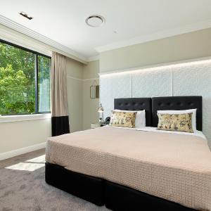 Zdjęcia hotelu: Katoomba Modern Luxury Apartment (3A), Katoomba