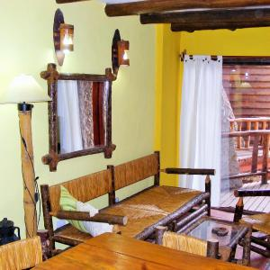 Hotellbilder: La Posada del Peregrino, La Lucila del Mar