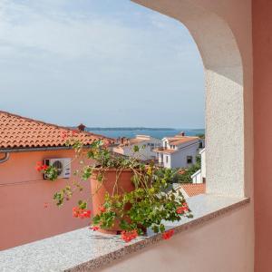 Photos de l'hôtel: Apartments Avdi 315, Fažana