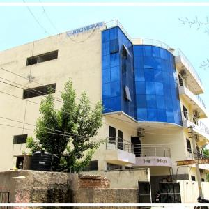 Hotel Pictures: Sleek Apartments, Udaipur