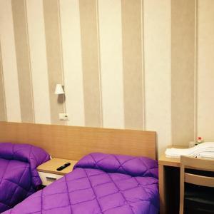 Hotel Pictures: La Cortijana, Logroño