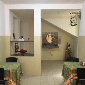 Hotel Pictures: Pousada Siqueira Campos, Aracaju