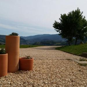 Hotel Pictures: Izal Landetxea, Bergara