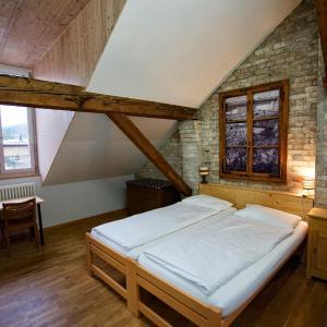 Hotel Pictures: Depot 195 - Hostel Winterthur, Winterthur