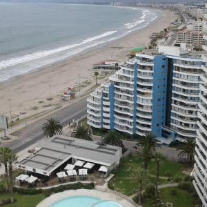 Photos de l'hôtel: Apartamentos Jardín del Mar La Serena, La Serena