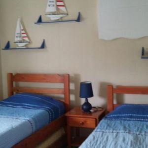 Fotos do Hotel: Departamento en Francisco de Aguirre, Coquimbo