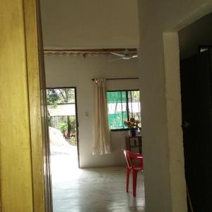 Hotel Pictures: Hostel Calabazo la Gordita, Calabazo