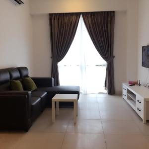 Foto Hotel: Luxury Afiniti Residence, Nusajaya