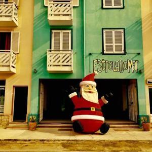 Hotel Pictures: Star of Boavista, Sal Rei