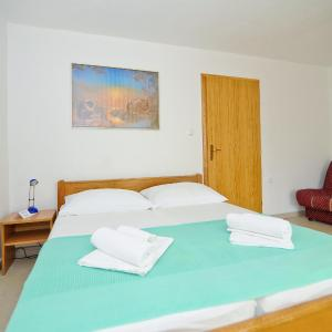 Hotel Pictures: Apartments Villa Chiara, Vodice
