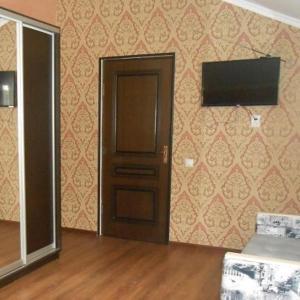Zdjęcia hotelu: Apartment OmAn, Gagra