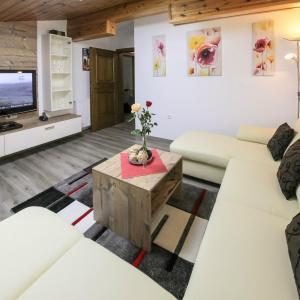 ホテル写真: Appartement Gimpl, フッシュ・アン・デア・グロースグロックナーシュトラーセ