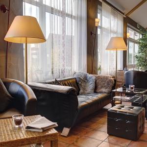 Hotelbilleder: Landhotel Krone, Roggenbeuren