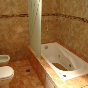 Hotellikuvia: Apartments Fazenda Solares, San Antonio de Arredondo