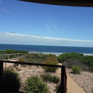 Hotelbilder: Sandcastles, Port Moonta